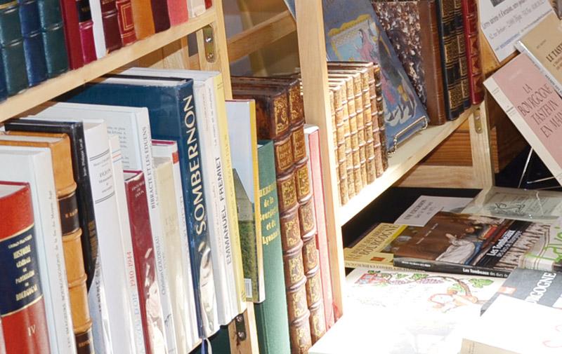 Soutien à l'édition et au livre : À vos projets culturels !