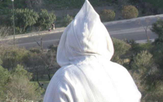 Un imam pédophile épinglé
