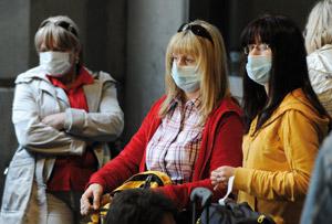 73% des Français n'ont pas l'intention de se faire vacciner contre la grippe A