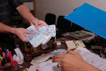 Indice de perception de la corruption 2015: Le Maroc perd 8 places