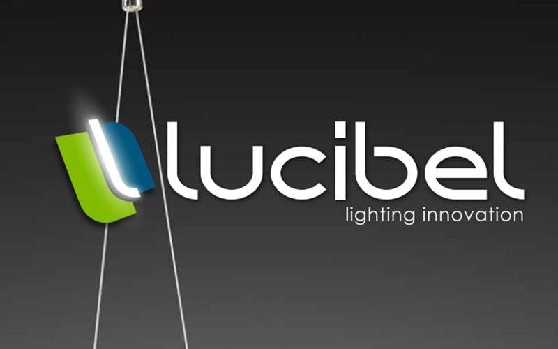 Le spécialiste de l'éclairage «Lucibel» ouvre sa filiale africaine à Casablanca
