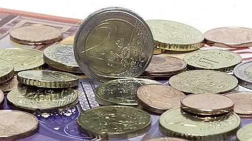 Saisie à Fès de près de 700.000 dhs en devises