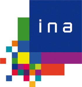 Audiovisuel : 50.000 vidéos d'archives de l'INA s'invitent sur Dailymotion