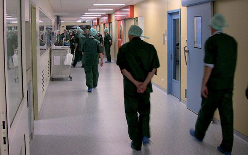 Ouverture du capital des cliniques privées: C'est acté