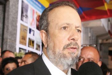 Interdiction de la projection du film «Exodus» dans les salles marocaines: Sarim Fassi Fihri dit tout