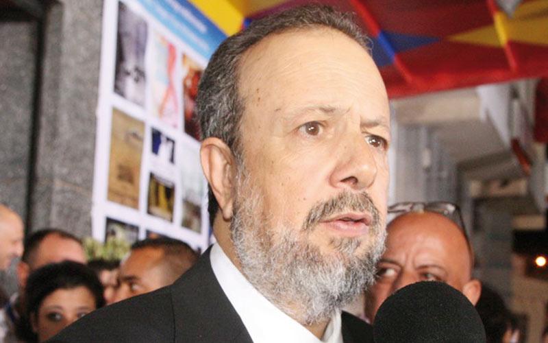 Le CCM ne peut pas continuer à financer seul le festival national  du film