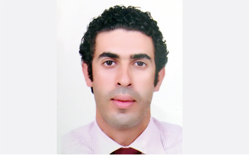 Fibre optique : La firme suisse R et M étend ses tentacules au Maroc