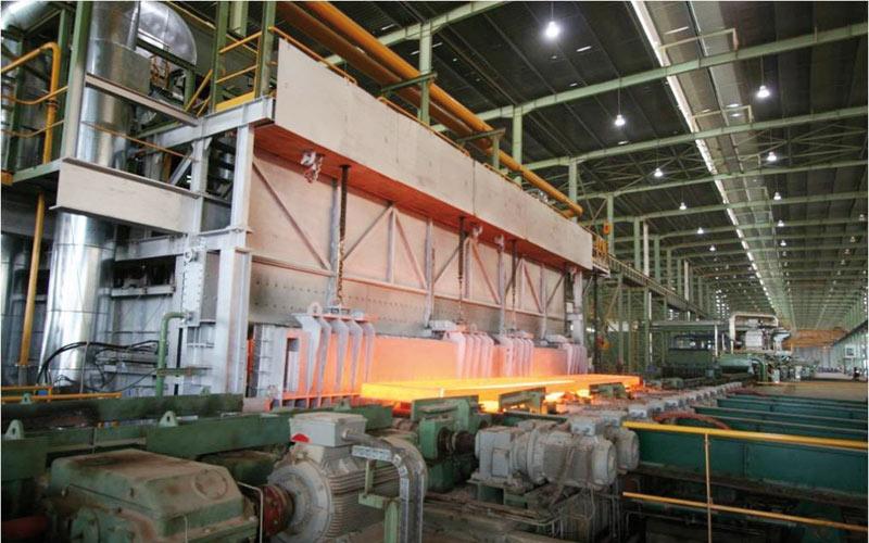Pour un investissement de 400 millions de dirhams d'ici 2017: Maghreb Steel se restructure