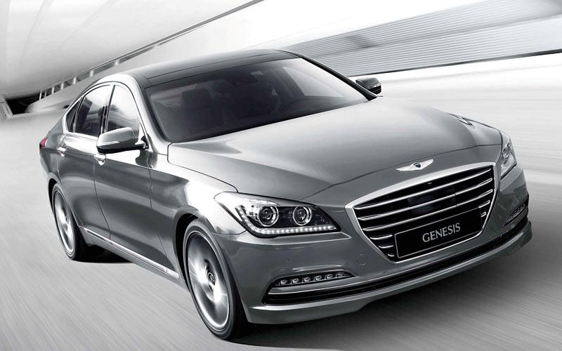 Classement marques: Hyundai coûte plus de… 10 milliards de dollars!