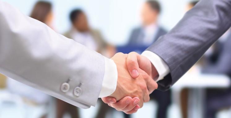 Des chefs d'entreprises thaïlandais prospectent au Maroc