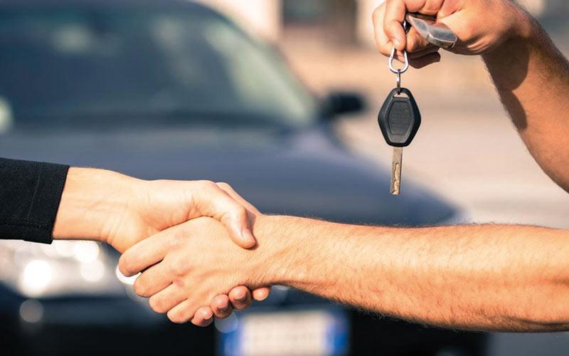 Conseils automobiles: Les astuces pour acheter votre voiture d'occasion