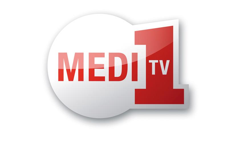 Médi1 TV modernise son  système de production