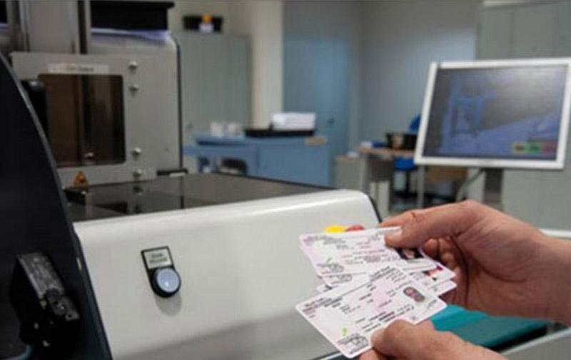 Renouvellement des permis de conduire: Tolérance zéro après le 30 septembre