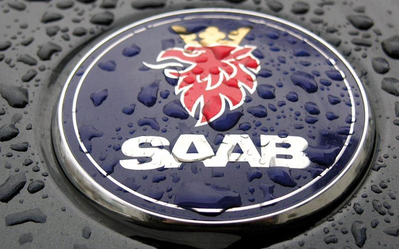 Saab va de plus en plus mal