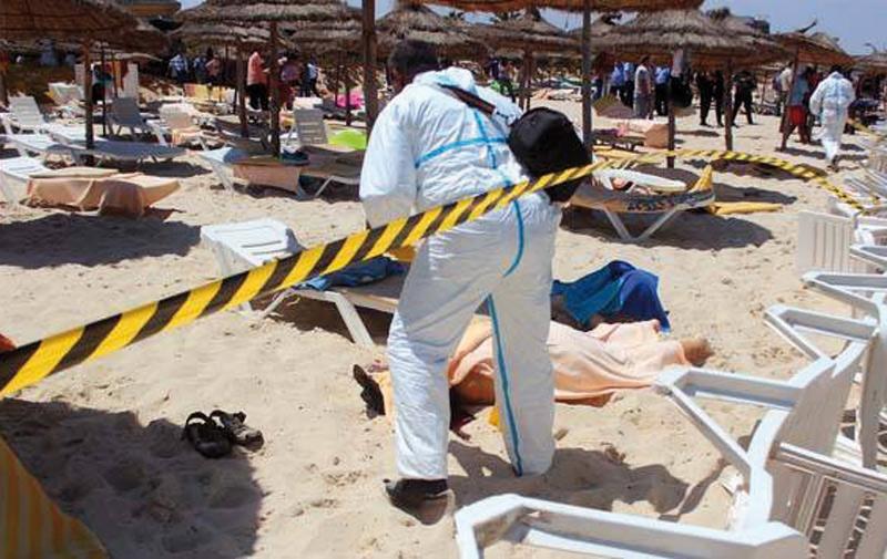 Après les attentats en Tunisie, au Koweït et en France, les professionnels du tourisme marocains dans l'expectative