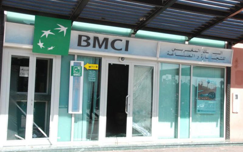 Emprunt obligataire : BMCI conseille Les Eaux Minérales d'Oulmès