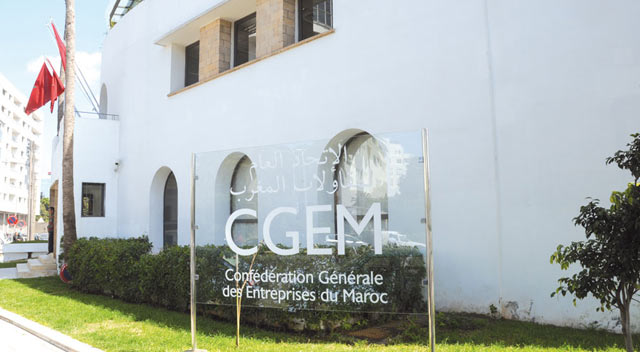 Loi de Finances 2015: Les propositions  de la CGEM