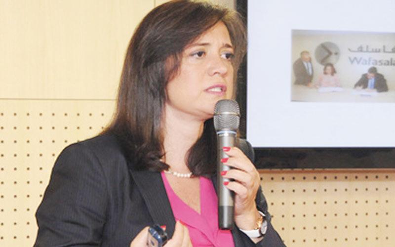 Wafasalaf dévoile sa charte d'engagement