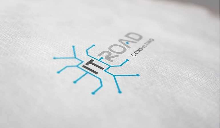 IT Road Consulting : une expertise dans les systèmes d'information
