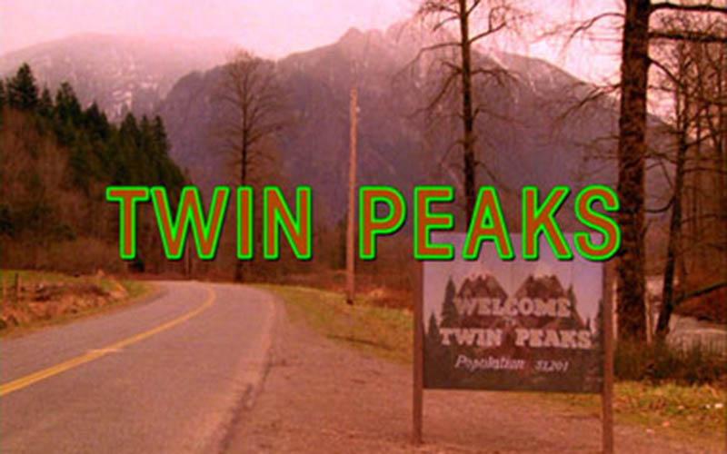 Twin Peaks de retour sur les écrans