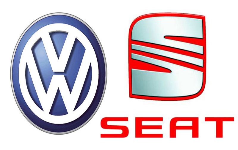 Seat-Volkswagen installerait ses activités outsourcing au Maroc