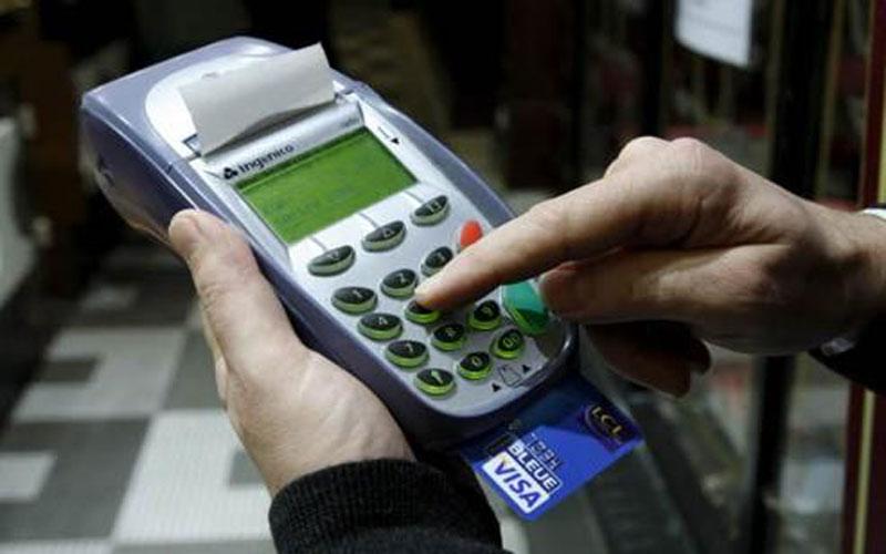 Les banques ont débloqué plus de 757 milliards de dirhams en septembre: Bon cru pour les crédits «conso»