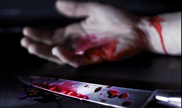 Benslimane : Il tue sa femme et se donne la mort