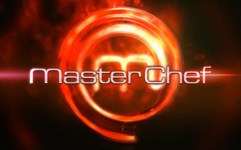 «Masterchef Maroc» à partir du 7 octobre courant sur 2M