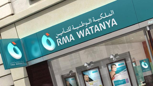 Nouvelle solution de gestion des flottes: RMA Watanya fait de l'innovation  une clé de succès