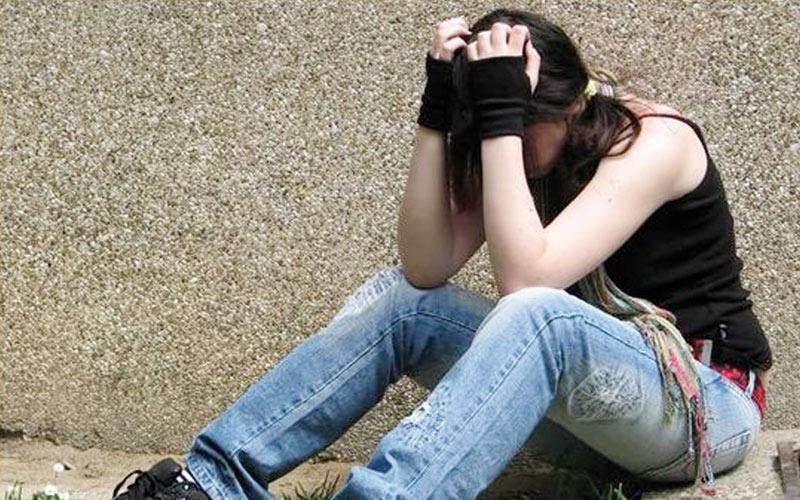 jeune femme cherche plan sexe aujourd'hui : film porno