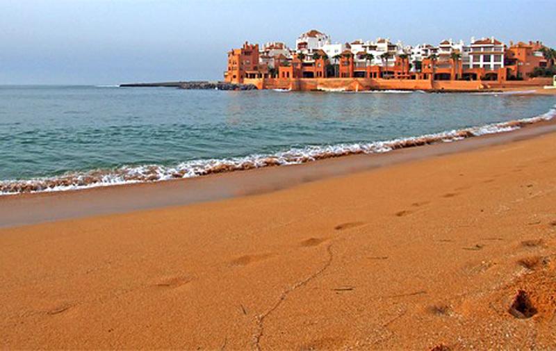 Pavillon Bleu : 23 plages labellisées pour la saison 2015
