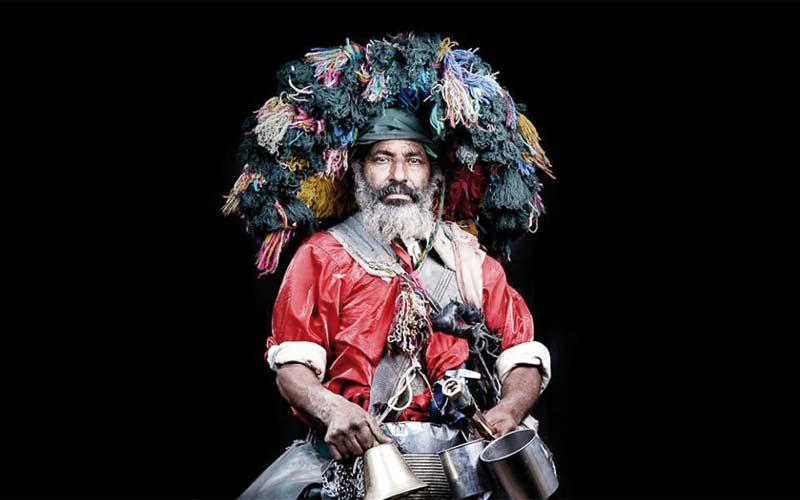 Première biennale des photographes du monde arabe contemporain: Le Maroc présent en force