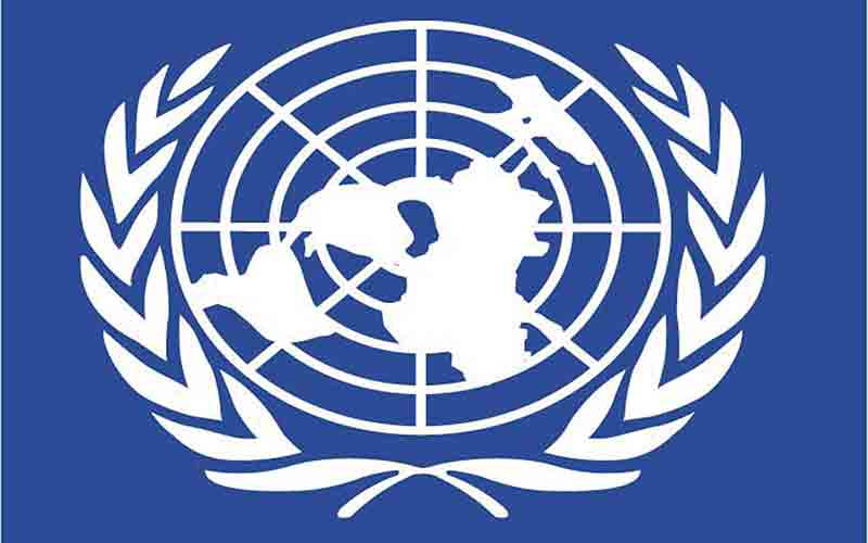 Retrospective 2014: Ce supplice annuel qu'est devenu l'IDH, le Maroc au 129ème rang