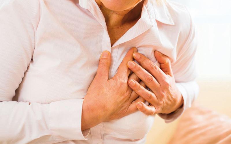 Maladies cardio-vasculaires: Marocains, attention à ce que vous mangez !
