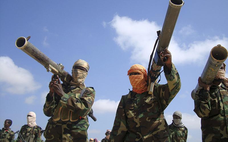 Aqmi s'approvisionne chez le Polisario