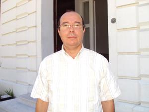 Mohammed Saâd Zemmouri : «Il y a dans le monde musulman et occidental des préjugés négatifs»