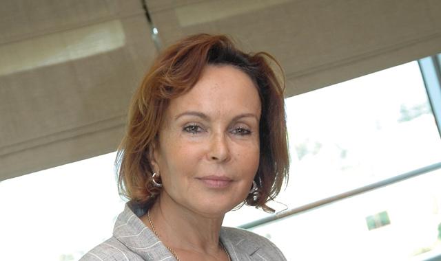 Fathia Bennis : «Le taux de participation se situerait entre 50 et 60 %»