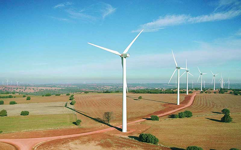 Energies renouvelables : Une nouvelle réglementation validée
