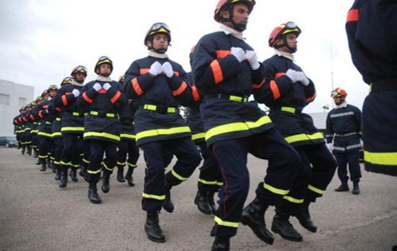 Journée mondiale de la protection civile: Le ministère de l'intérieur se mobilise
