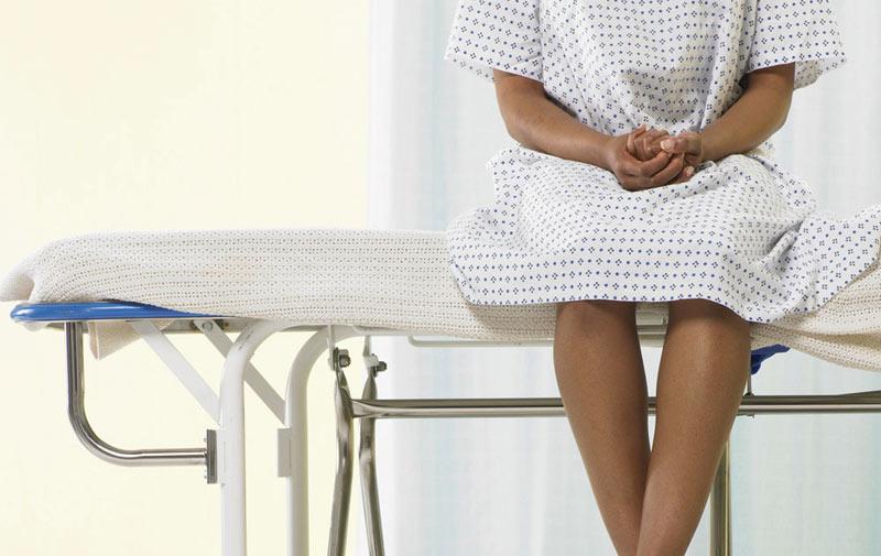 Casablanca : Un médecin arrêté en flagrant délit d'avortement illégal