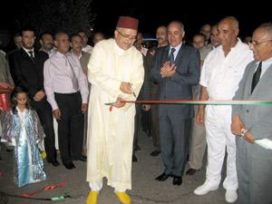 Tadla-Azilal : L'artisanat au service du développement de la région