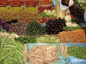 Oujda : Campagne de contrôle des prix