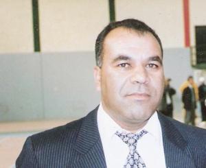 Laâyoune : Un programme riche pour les détenus