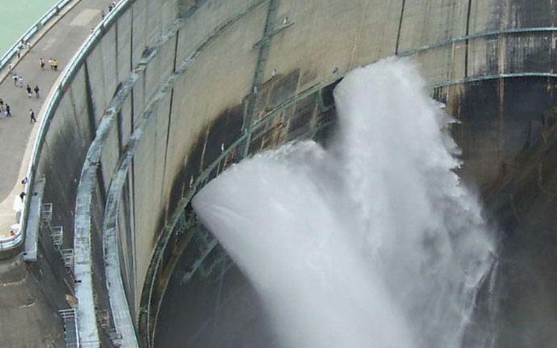 Une révolution de taille passée inaperçue: L'hydroélectrique libéralisé !