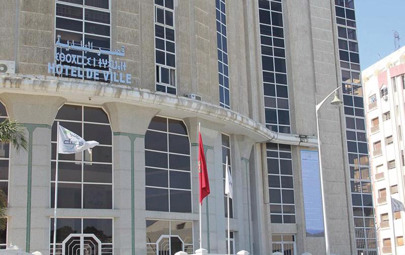 Le PJD majoritaire dans les quatre circonscriptions de Tanger: Il a obtenu 48 sièges sur 85 à pourvoir au Conseil de la ville