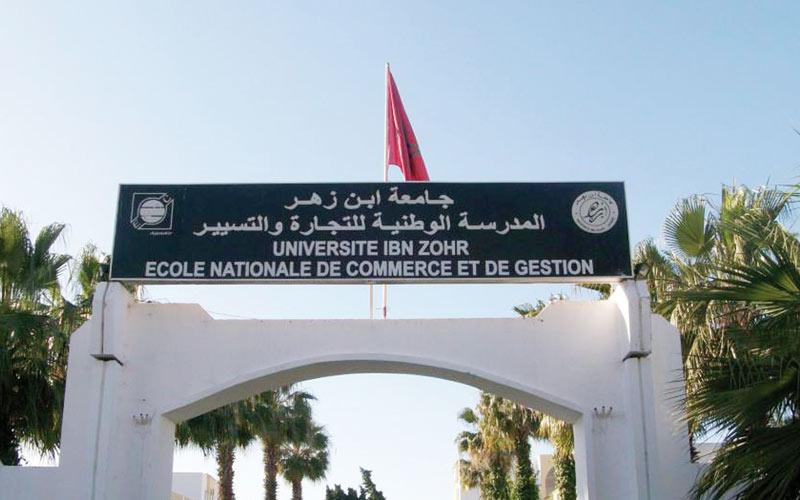 Ouverture à Agadir du 3ème symposium sur le développement durable