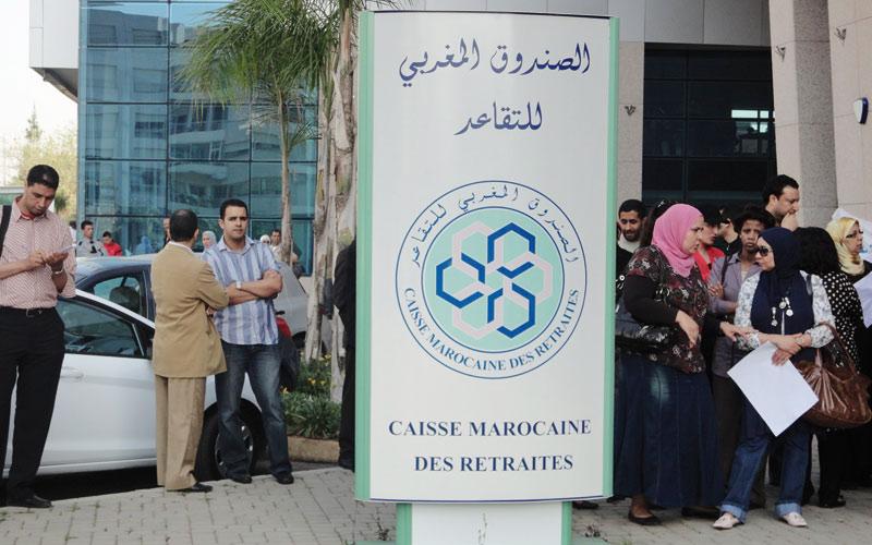 CMR : Le régime  «Attakmili» prospère