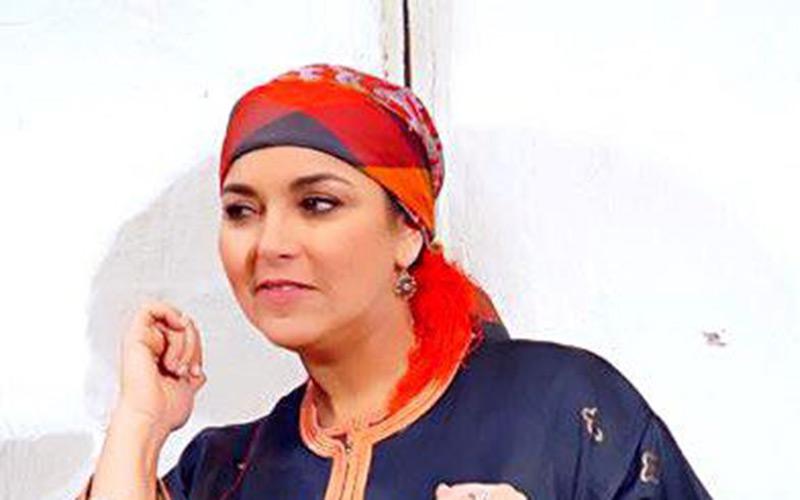 Festival national du film de Tanger : Chaïbia, le mythe ressuscité