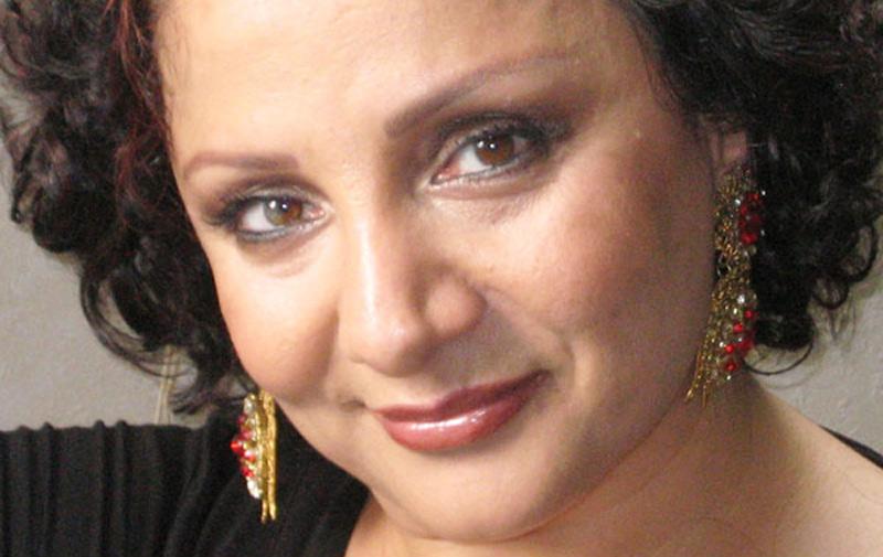 «La langue du secret» de Najwa M. Barakat: Un voile levé sur le non-dit
