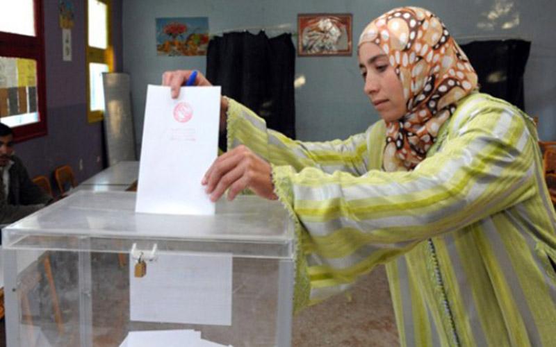 Pour qui voter en l'absence  de programmes clairs ?